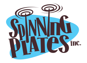 spinning_plates_inc