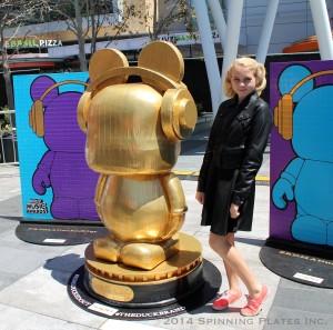 Radio Disney Music Awards 2014